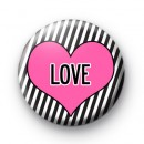 Love Love and more Love Badges