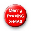 Merry x-mas badges
