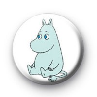 Moomin badges
