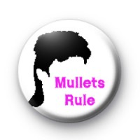 Mullets Rule badges