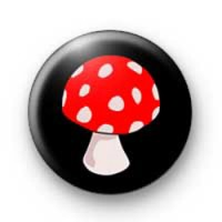Magic Mushroom badges