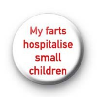 My farts badges