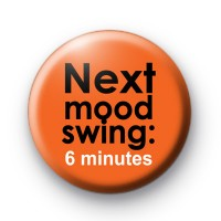 Next Mood Swing badge