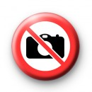 No Photography Badges