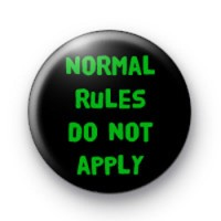 Normal rules badge