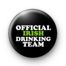 Official Irish Team Badges