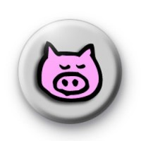 Oink Oink pig badges