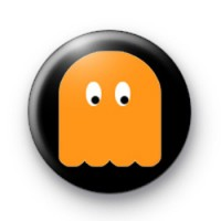 Orange Ghost badges