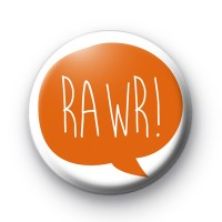 Orange Rawr Badges