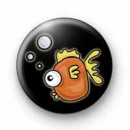 Fish Orange badges