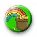 Pot of gold badges