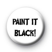 Paint it Black badges
