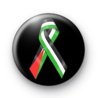 Palestine Ribbon Badge