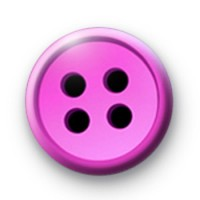 Pink Button badges