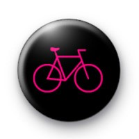 Pink Bike badges