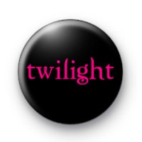 Twilight Pink Badge