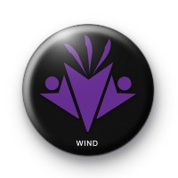 Preston Manor Wind badge