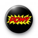 POW Badges
