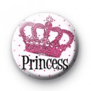 Princess Crown 2 badge