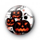 Jack o Lanterns Badge