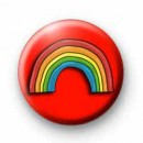 Rainbow Red badges