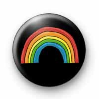 Over the Rainbow badges