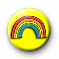 Rainbow Yellow badges