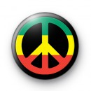 Jamaica Peace Badges