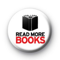 Read More Books Button Badges