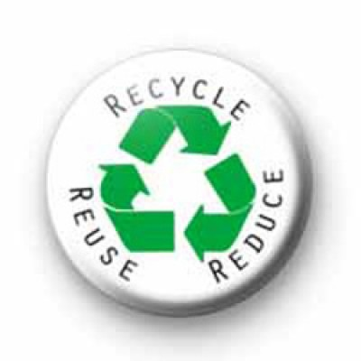 Reuse Reduce badges