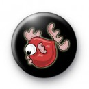 Fish Red badges