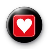 Spread the love badges