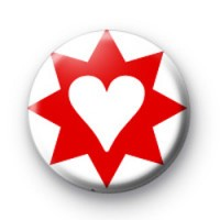 Red Heart Star badges thumbnail