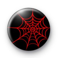 Red Spiders Web badges