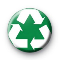 Recycle Green badges