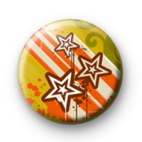 Retro Stars badges