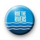 Ride The Rivers Badge