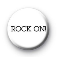 Rock On Badges