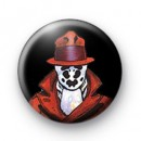 Rorschach Badge 2 watchmen badge