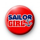 Sailor Girl Nautical Badges