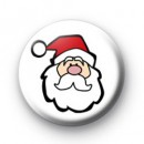 Mr Claus Badges