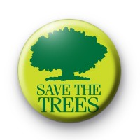 Image result for Save Trees Images
