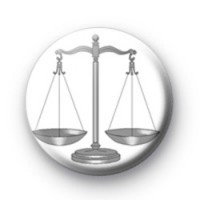 Scales Of Justice badges