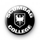 Scumbag College badges