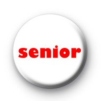 Senior Badge
