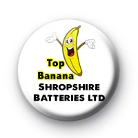 Shropshire Batteries Ltd Badge