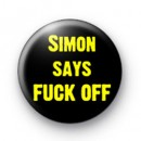 Simon says Badges
