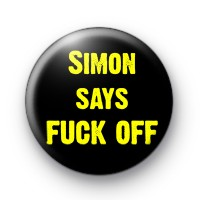 Simon says Badge thumbnail