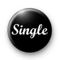 Single Badges