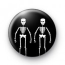 Skeleton Badges